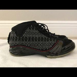 Nike Air Jordan XX3 23